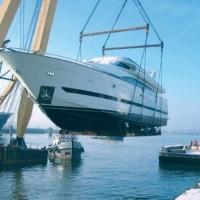 international boat shippers