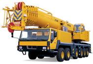 truck_crane