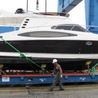 large_boat
