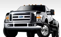 Ford_truck